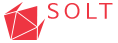 SoltGroup